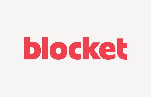 Blocket Sverige