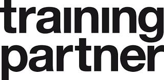 Training Partner Nordic AB