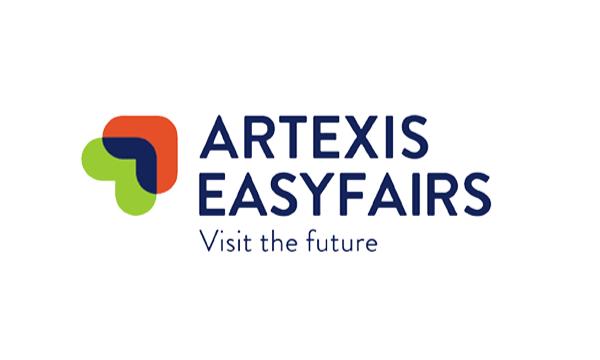 Artemis Easyfairs