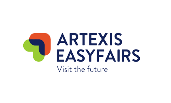 Artexis Easyfairs