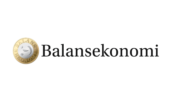 Balansekonomi