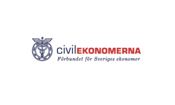 Civilekonomerna
