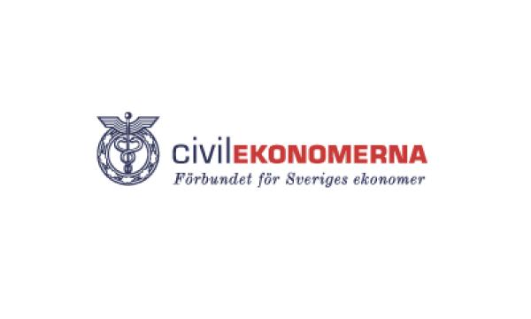 Civilekonomerna