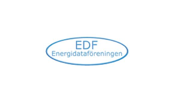 Energidataföreningen