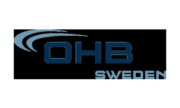 OHB Sweden