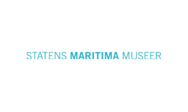 Statens martima museer