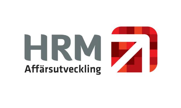 HRM Affärsutveckling