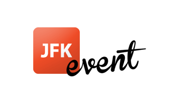 JFK Event