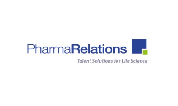 Pharma Relations