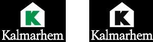 Kalmar hem