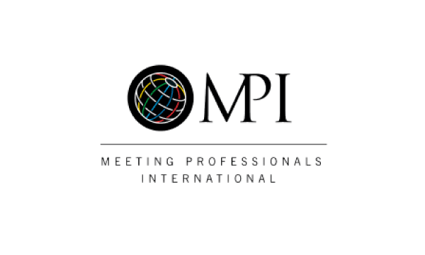 Meeting Professional International