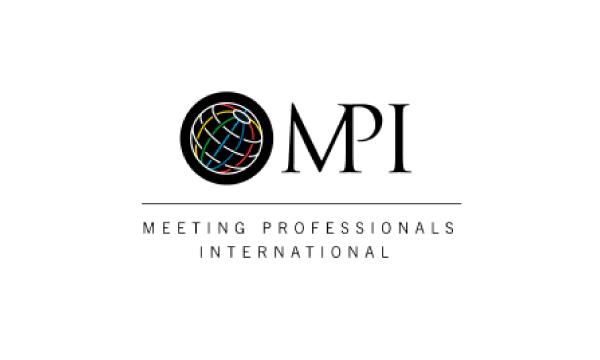 Meeting Professional International