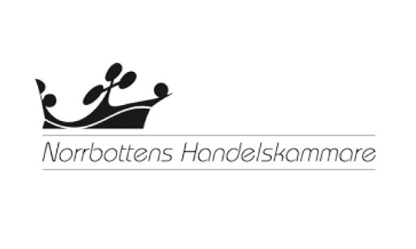 Norrbottens handelskammare