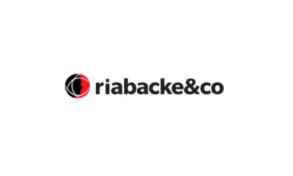Riabacke & Co