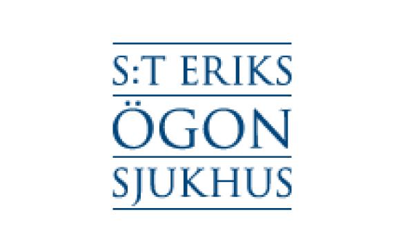 St:Eriks Ögonsjukhus